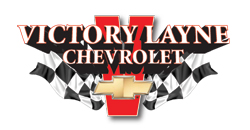 victory layne chevrolet. Cars Review. Best American Auto & Cars Review